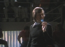 El Matador (ZDF Hitparade 14.06.1975) (VOD)/Michael Holm