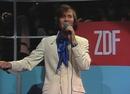 Du weinst um mich (ZDF Hitparade 19.02.1972) (VOD)/Michael Holm