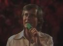 Lass dein Herz doch frei (ZDF Hitparade 03.07.1976) (VOD)/Michael Holm