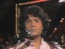 Am Tag als die Sonne nicht mehr kam (ZDF Hitparade 09.02.1981) (VOD)/Costa Cordalis