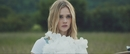 Little White Lies (Official Video)/Florrie