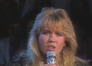 Lohn der Angst (ZDF Hitparade 24.07.1985) (VOD)/Juliane Werding
