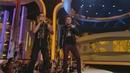 Te Dar um Beijo (Premios Billboard de la Música Latina 2014) feat.Michel Teló/Prince Royce
