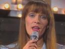 Ich halte zu dir (ZDF Hitparade 12.01.1981) (VOD)/Ingrid Peters