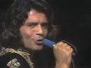 Es stieg ein Engel vom Olymp (ZDF Hitparade 19.07.1975) (VOD)/Costa Cordalis