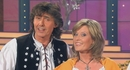 Das alles hat Gott uns geschenkt (Grand Prix der Volksmusik - Deutsche Vorentscheidung 17.05.2007 ) (VOD)/Die Schäfer