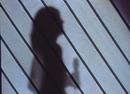 Liebe ist nicht nur ein Wort (ZDF Hitparade 10.08.1981) (VOD)/Paola