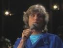 Nun sag schon Adieu (ZDF Hitparade 07.06.1982) (VOD)/Hannes Schöner