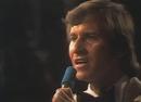 Wart' auf mich (Du, wenn ich dich verlier') (ZDF Hitparade 20.09.1975) (VOD)/Michael Holm
