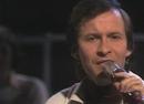 Allein mit dir (ZDF Hitparade 03.04.1978) (VOD)/Michael Holm