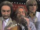 Kreuzberger Nächte (ZDF Hitparade 11.12.1978) (VOD)/Gebrüder Blattschuss
