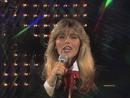 Gloria (ZDF Disco 18.10.1982) (VOD)/Lena Valaitis