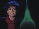 Die Nacht der Naechte (WWF-Club 19.10.1984) (VOD)/Paola
