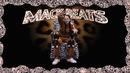 Chicken Teriyaki feat.Rosh,Jaqe,Amin/Mack Beats