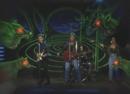 Under My Skin (WWF-Club 04.11.1988) (VOD)/Blue System