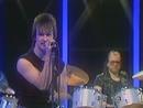 Eiskalt (Stop! Rock 16.04.1984) (VOD)/Regenbogen