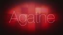 Agathe (Lyric)/Roberto Bellarosa