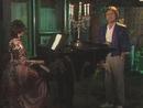 Und dann nehm' ich Dich in meine Arme (Formel Eins 07.10.1985) (VOD)/G.G. Anderson