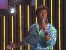 Mamma mia (ZDF Hitparade 21.08.1985) (VOD)/Rex Gildo