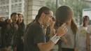 #FUTEBOL (Official Music Video) feat.Sean Garnier & Les Francis/DJ Alpha