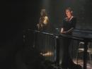 Rendezvous - Ich hab'  Dich seit langem nicht gesehen (Formel Eins 12.07.1983) (VOD)/Jawoll