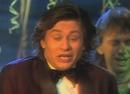Zuppa Romana (WWF-Club 30.12.1983) (VOD)/Schrott nach 8