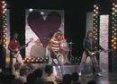 Love Takes Time (WWF-Club 03.07.1981) (VOD)/Steve Benson