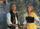 Madonna blu (ZDF Super-Hitparade der Volksmusik 03.12.2000) (VOD)/Die Schäfer