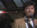 Wenn ich je deine Liebe verlier (WWF-Club 06.03.1981) (VOD)/Rex Gildo