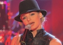 Sag mir - was meinst du? (Wetten, dass ..? 02.10.2004) (VOD)/Yvonne Catterfeld