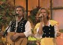 Ich schicke dir heute Sonnenschein (ZDF Volkstuemliche Hitparade 21.10.1999) (VOD)/Die Schäfer