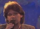 Wenn du gehst, stuerzt nicht der Himmel ein (WWF-Club 03.12.1982) (VOD)/Christian Franke