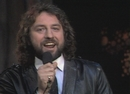 In Dreams (WWF-Club 30.01.1981) (VOD)/Bernie Paul