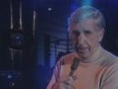 Der Feigling des Jahrhunderts (ZDF Disco 24.03.1980) (VOD)/Bruce Low