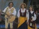 Sag mir, wo ist der Himmel (ZDF Super-Hitparade der Volksmusik 28.11.1993) (VOD)/Die Schäfer