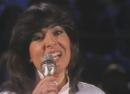 Wenn du heimkommst (ZDF Hitparade 08.03.1982) (VOD)/Paola