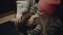 Hundert Stunden (Studio Video) feat.Glasperlenspiel/Mark Forster