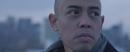 Apa Khabar (Official Music Video) feat.SonaOne/Joe Flizzow