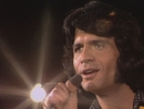Ich zeige dir das Paradies (Starparade 02.03.1978) (VOD)/Costa Cordalis