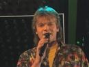 Muetter haltet eure Toechter fest (WWF-Club 06.04.1990) (VOD)/Klaus Densow