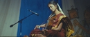 "Theeratha Villayaattu (From ""Kadhai"")/Paul J"