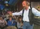 Millionen Frauen lieben mich, doch meine Frau erkennt das nicht! (WWF-Club 29.01.1988) (VOD)/Karl Dall