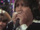 Jede Stunde (ZDF Disco 21.06.1982) (VOD)/Karat