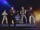 In der letzten Stunde des Tages (Stop! Rock 14.05.1984) (VOD)/Enno