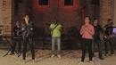 Leva-Me à Cruz (Lead Me To The Cross) (Videoclipe) feat.Irmão Lázaro/Bella e Vittor