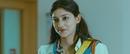 """Nee Vantha Pinnale (From """"Eppadi Manasukkul Vanthai"""")/A.J. Daniel"""