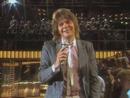 Was waere wenn... (ZDF Hitparade 05.07.1982) (VOD)/Christian Franke