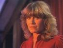Wenn ich Dich nicht halten kann (WWF-Club 21.11.1980) (VOD)/Mary Roos