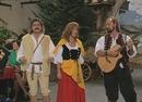 Lach', solange Du noch lachen kannst (ZDF Super-Hitparade der Volksmusik 19.11.1995) (VOD)/Die Schäfer