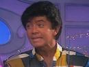 Dir fehlt Liebe (WWF-Club 07.09.1984) (VOD)/Rex Gildo